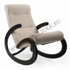 """Кресло-качалка """"Импэкс-1"""""""