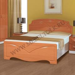 """Кровать """"Натали 1"""""""