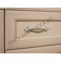 шкаф с ящиками «дженни» «дженни»