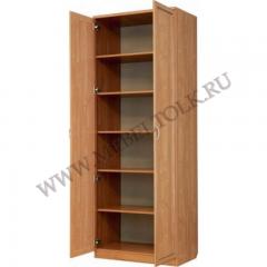 шкаф для белья с полками шкафы для одежды и белья