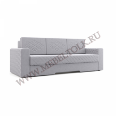 диван «престиж» прямые диваны